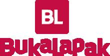 Buy Vitalis at Bukalapak