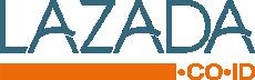 Buy Vitalis at Lazada