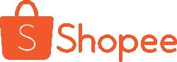 Buy Vitalis at Shopee