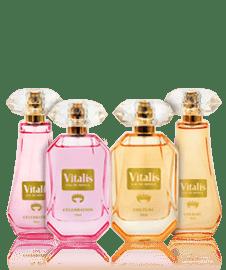 Vitalis Royale