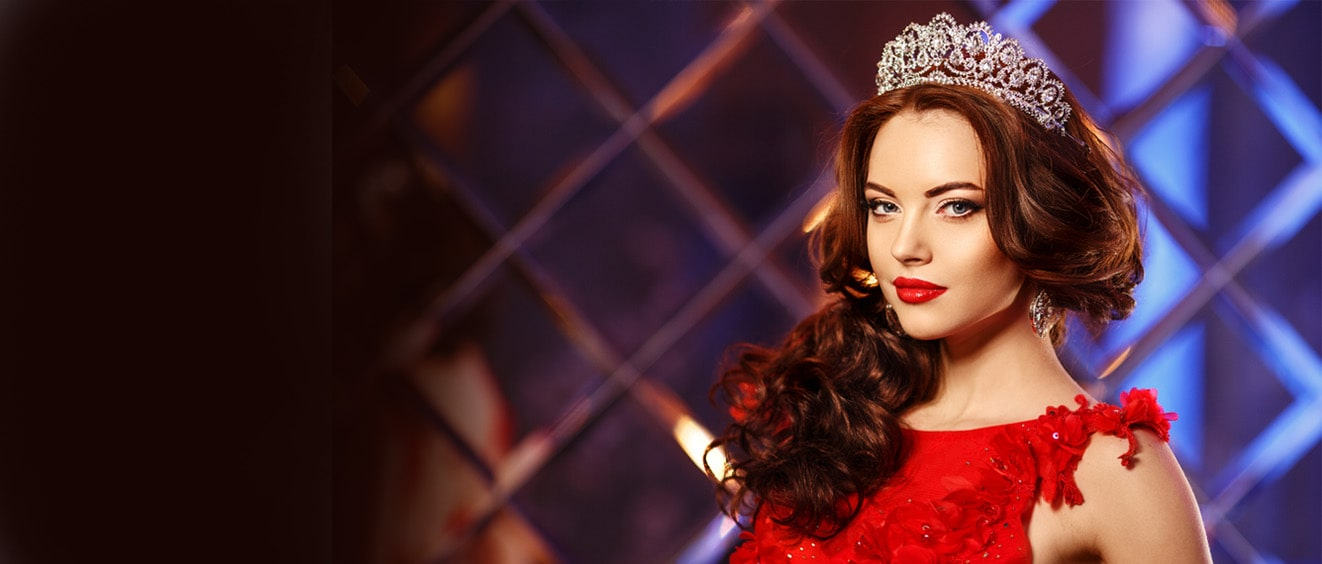 6 Kiat Tampil Memesona Ala Putri Bangsawan Dunia