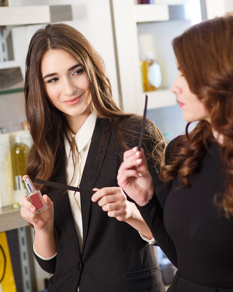 Aroma Parfum Yang Bisa Redakan Stres Hingga Atasi Insomnia