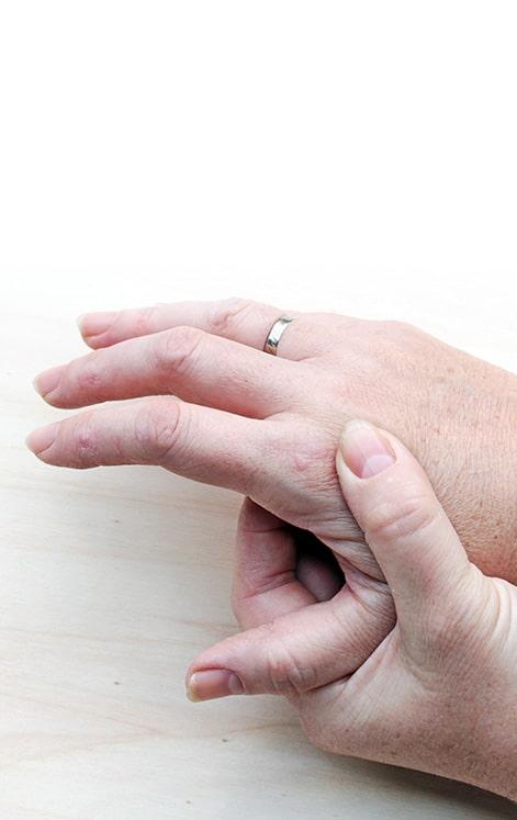 5 Cara Praktis Mengatasi Kulit Tangan Yang Kasar