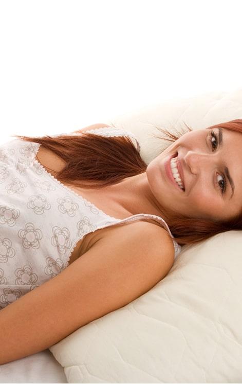 Tips Menyeimbangkan Hormon Saat PMS